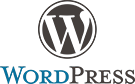 wordpres-logo